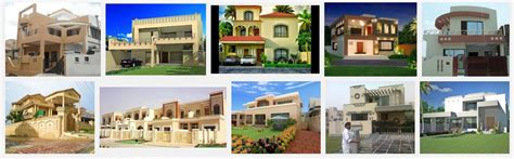 best house designs in pakistan house designs top ten home designs in pakistan