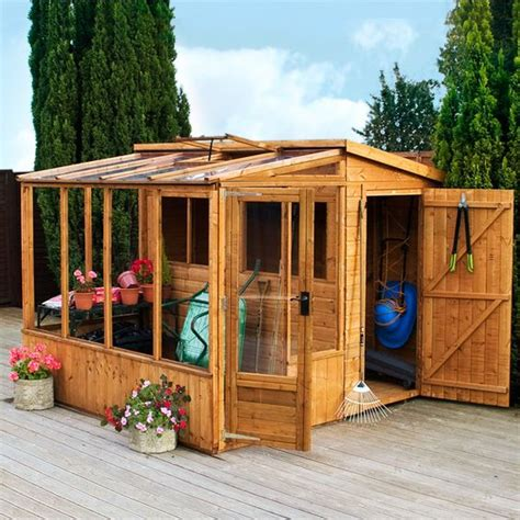 pallet potting shed how to build a shed greenhouse pdf