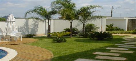 decoração de jardim pequeno fotos como fazer paisagismo e jardinagem dicas e ideias