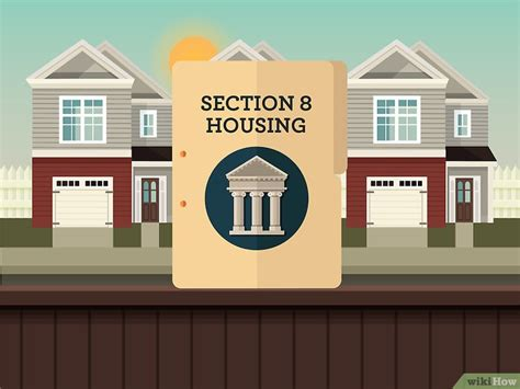 how to apply for section 8 in louisiana section 8 housing arkansas 28 images blueprint housing