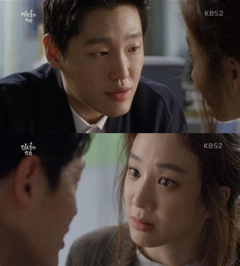 film korea witch court spoiler quot witch s court quot jung ryeo won counterattacks