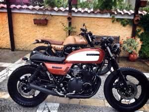 Suzuki Gs650g Cafe Racer 96 Best Caf 233 Racer Gs 750 Images On Cafe