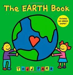 a memory of earth children of earthrise book 2 books 1000 images about earth day on earth day