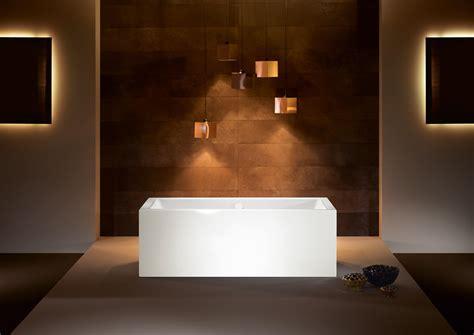 kaldewei meisterst ck centro duo 1 rectangular bath left white meisterst 220 ck centro duo oval free standing baths from