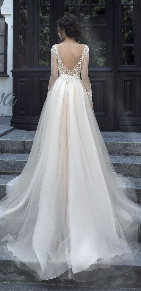 Looking For Wedding Dresses by 1000 Ideas About Wedding Dresses On