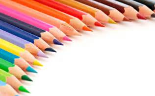 what are the best colored pencils colored pencils free large images