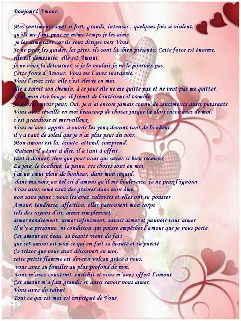 Exemple De Lettre D Amour Les Plus Belles Citations D Amour Proverbes Sms Po 233 Sies Textes D 233 Clarations Et Phrases