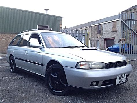 subaru nicknames used 1995 subaru legacy for sale in lancashire pistonheads