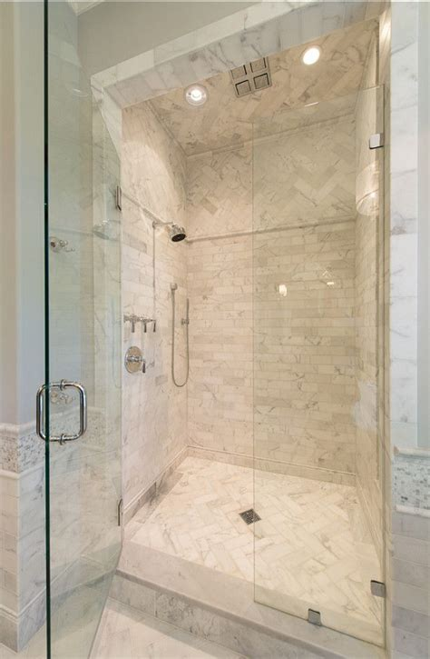 shower design beautiful shower design bathrooms