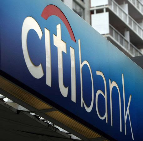 ciri bank anonhacknews cobank citibank access
