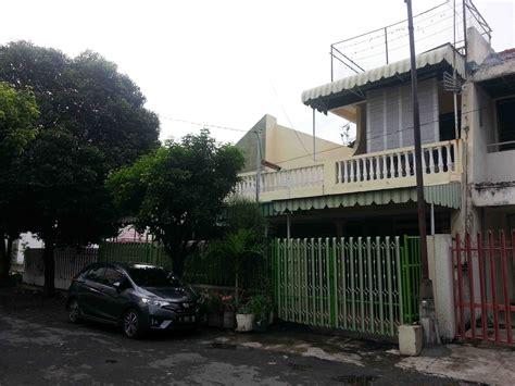Kost Surabaya Pusat kost strategis surabaya pusat kost surabaya