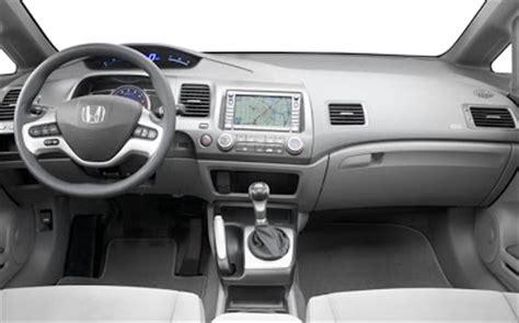 free service manuals online 2007 honda s2000 interior lighting honda civic owners manual 2007 sedan free download repair service owner manuals vehicle pdf