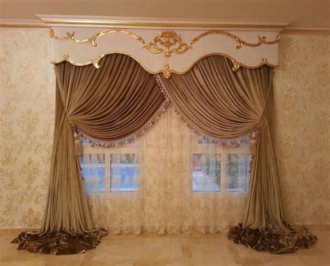 97 curtain road curtain 97 antique recreations