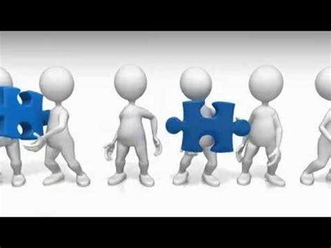 Presentermedia Artist Puzzle Creations Youtube Presenter Media Free