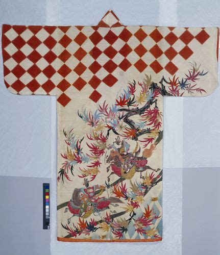 Plum Tree Embroidery Shirt Atasan Wanita 77 best images about 小袖 kosode on japanese plum tree satin and kamo shrine