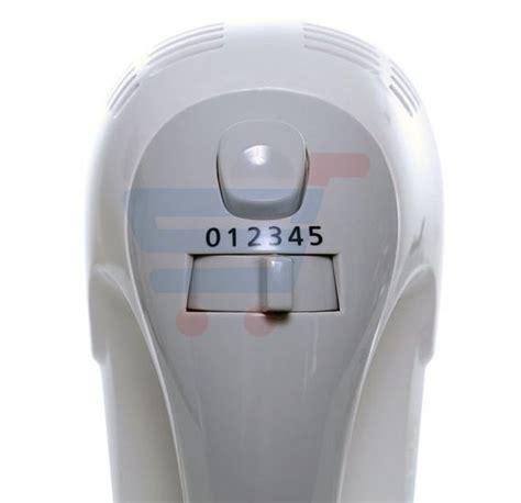 Panasonic Mixer Mk Gb1wsr buy panasonic mixer mk gh1 dubai uae