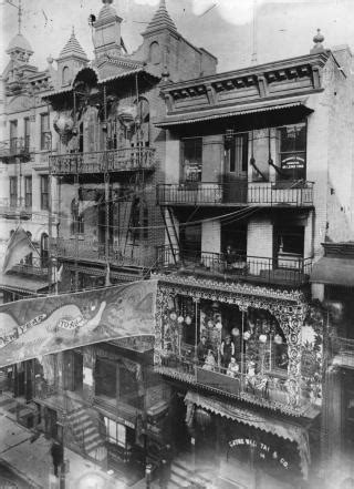 new year in chinatown ny chinatown manhattan photos vintage photos of new york