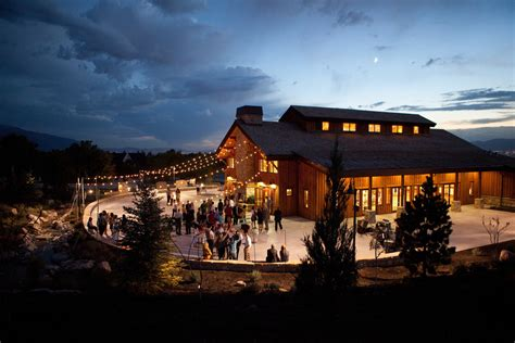 wedding venues in utah this is the place heritage park wedding ceremony