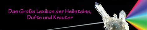 Gerhard Gutzmann Naturheilmittel Heilsteine Methusalem Gmbh
