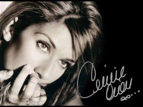 celine dion biography youtube celine dion all the way frank sinatra karaoke