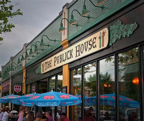 publick house brookline 17 best images about best beer bars in boston on pinterest good beer bacon and
