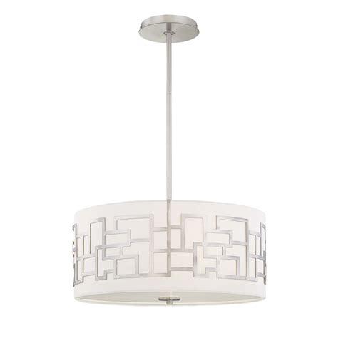 george kovacs pendant lighting george kovacs lighting catalog homesfeed