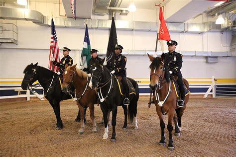 police specialties   level  law enforcement