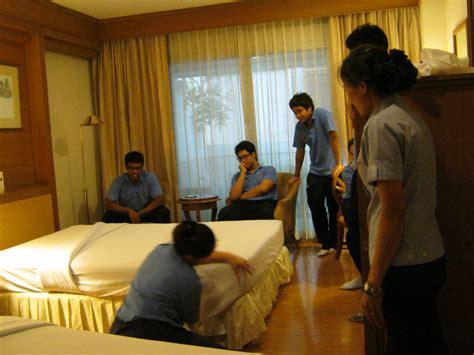 house keeping housekeeping department