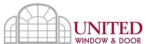 United Windows And Doors by United Window And Door Installer In Fairfax County