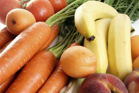 alimenti con melanina alimenti che favoriscono l abbronzatura la macedonia