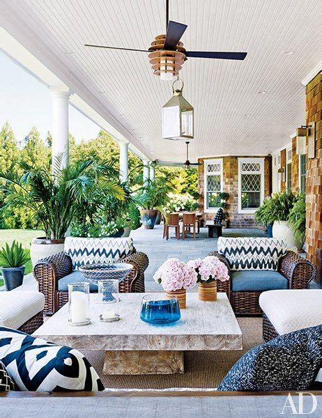 outdoor rug for cing south shore decorating what i wednesday truly