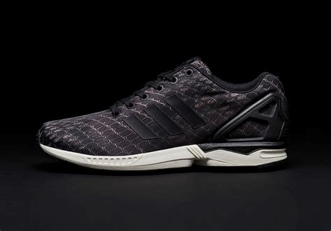 adidas zx flux pattern pack online adidas zx flux quot pattern pack quot by sns cordons negres