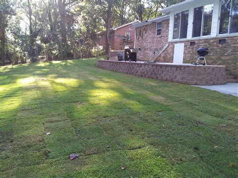 landscaping photos paver photos greenville maudlin