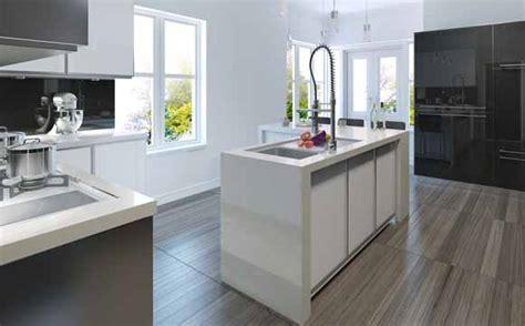Best Design Of Kitchen by Pisos Para Cozinha Confira Dicas E Modelos