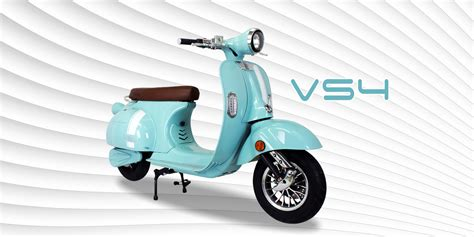 volta motor elektrikli bisiklet scooter moped uec