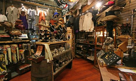 the puppy store st george pirate store visit st augustine