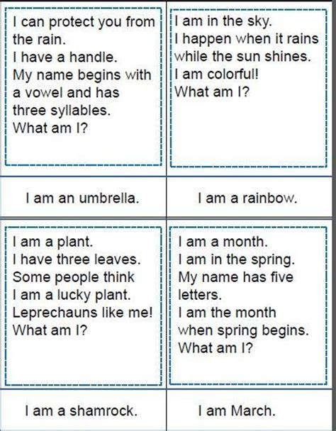 riddles for riddles and brain teasers books math riddles for elementary students with answers fifth
