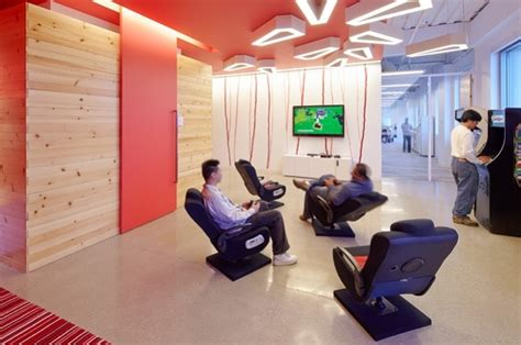 interior design xbox game office designs for tech companies silicon valley