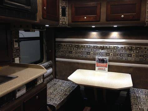 Mini Mart Comfort Tx by Tractor Trailer Sleeper Interior 28 Images Tractor