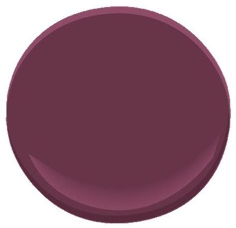obsessed fall paint colors happy chapter