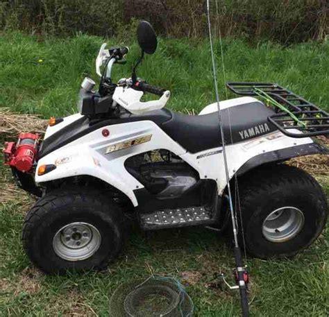 Automatik Roller Gebraucht Kaufen by Yamaha Quad Automatik Elektrische Funk Bestes Angebot