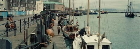 film locations for dunkirk dorset film locations featured in christopher nolan s dunkirk