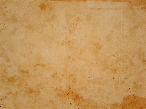 How To Make Coffee Stained Paper - food stain texture www pixshark images galleries
