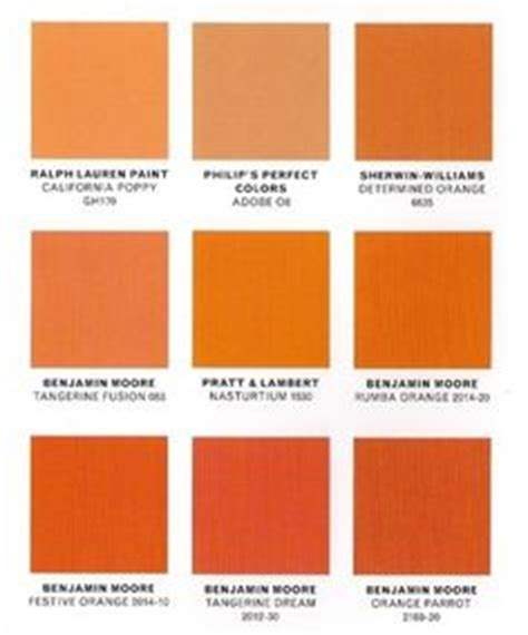 1000 images about paint color ideas on tuscan paint colors tuscan colors and