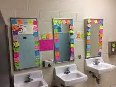 school mural cute bathroom idea school counseling ideas school mural cute bathroom idea what a novel idea
