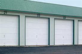 Garage Door Repair Oakland Ca Commercial Garage Door Repair Oakland Expert Garage Door Repair Servicing Oakland Ca