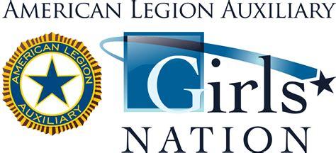 american legion auxiliary membership card template 2017 programs american legion auxiliary