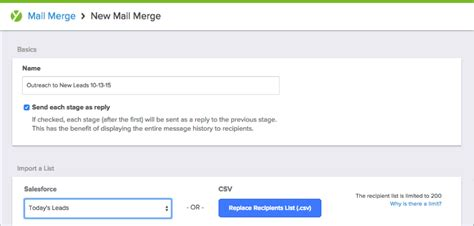 printing mailing labels from gmail contacts mail merge with multiple excel files how to mail merge