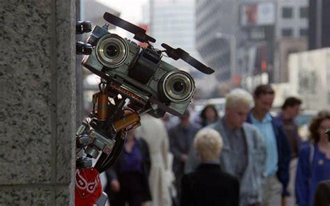 film robot humain les robots machines au coeur de verre notag actusf