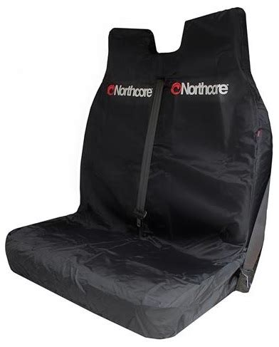 waterproof bench seat cover waterproof double bench seat covers bracklesham boardriders kitesurf equipment
